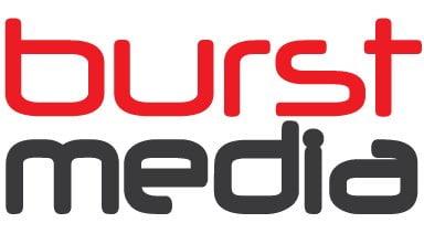 Curso Streaming - BURST MEDIA
