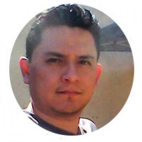Profile picture of JaimeBarajas