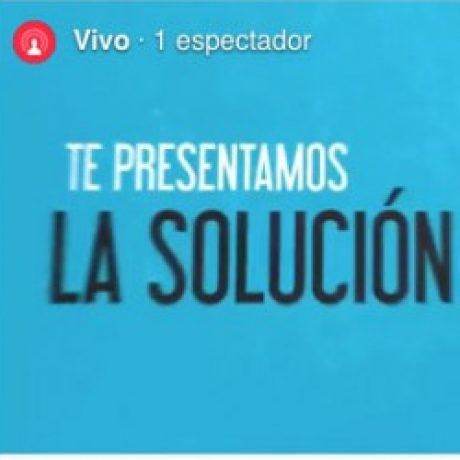 Group logo of Curso Equipo para Streaming